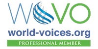 WoVo - World Voices